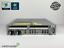 Cisco-ASR-9001-ASR-9001-Router-w-4x-10-GE-Dual-A9K-750W-AC-AC-Power-FAN-Rails thumbnail 1