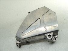 Kawasaki ZR550 ZR 550 Zephyr #5302 Engine Side Cover / Sprocket Cover (SP)