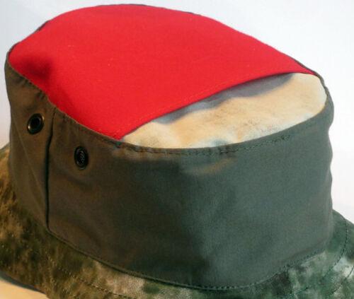 Made in Germany RECCE Hat   Boonie    Original MTP British Camo