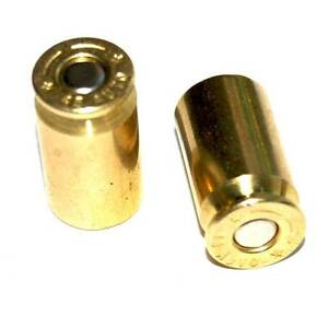 2-Real-45-Auto-034-Brass-034-Custom-Valve-Stem-Caps-for-Motorcycle-amp-Bicycle-Rims