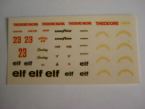 F1-DECALS-KIT-1-43-ENSIGN-F1-N-177-THEODORE-1977-PATRICK-TAMBAY-1-43-DECALS