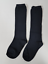 Children-039-s-Size-9-12-Navy-Knee-High-Socks-Back-To-school-Unisex-Multi-pack-2-4-6 thumbnail 4