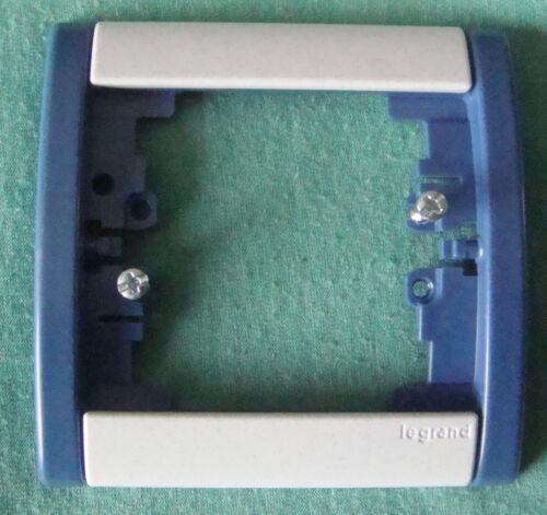 28//28 ABUS Security kurzzylinder Profil Cylindre Cylindre De Verrouillage c83