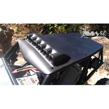 Dinky RC Wraith Roof V4 Six-Pack WRCV4