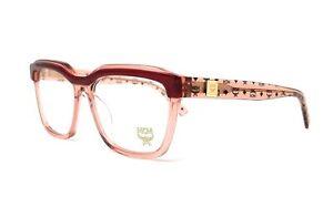 MCM-Eyeglasses-MCM2639-659-Mauve-Rectangle-54x16x140