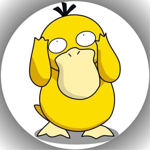 Tortenaufleger Geburtstag Tortenbild Fondant Pokemon L78