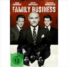 Artikelbild Family Business, NEU&OVP