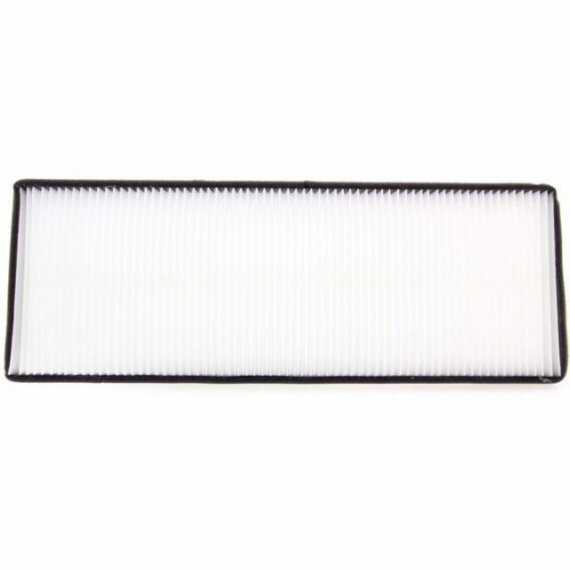 SCT Innenraumfilter Luftfilter SA 1116 Pollenfilter Luft Filter