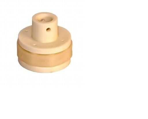 Hill Rom Motor Coupling Assembly - Part #36250