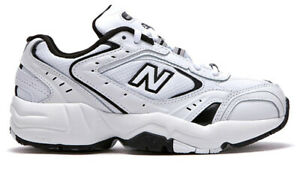 new balance sneakers ebay