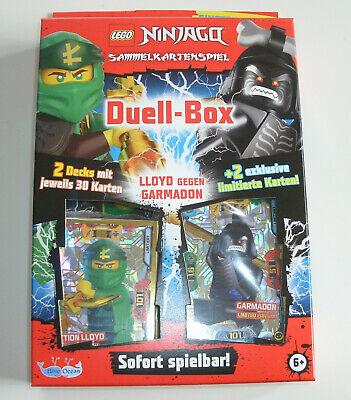 toutes les 4 Tin doses Mini Tin vide LEGO ® Ninjago série 4 25 Booster