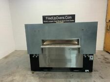 Wood Stone Firedeck 11275 Oven Woodstone Financing Available 6102206333