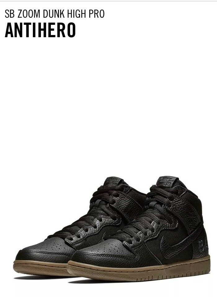 899a2b6f8bf881 Nike Air More Uptempo DB Doernbecher Freestyle AH6949-446 w Receipt Size  Size Size ...