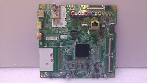 Main-Board-for-LG-65UK6200PUA-EBT65211002-EAX67872805-1-1