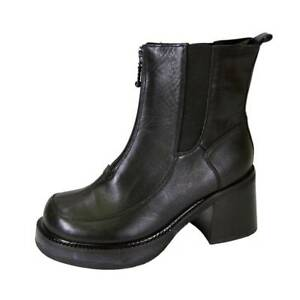 37e4f2aa243 Image is loading PEERAGE-Ronda-Women-Wide-Width-Elegant-Comfort-Leather-