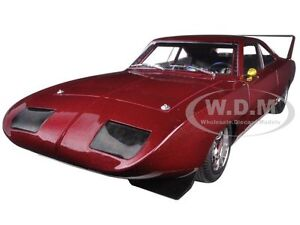 image is loading 1969 dom 039 s dodge charger daytona 034 - Dodge Charger 1969 Fast And Furious 6