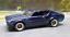 1-64-rubber-tires-Hayashi-rims-fit-Hot-Wheels-diecast-model-cars-1-sets thumbnail 9