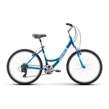 Diamondback 2017 Serene Classic Women's Comfort Bike
