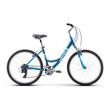 Diamondback Serene Classic Women's Comfort Bike
