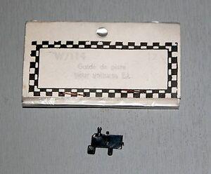 parts Guide formules junior C66 C67 C72 C73 C81 C82 New ! Scalextric pièces