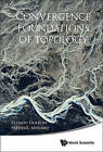 Convergence Foundations of Topology by Szymon Dolecki, Frederic Mynard (Hardback, 2016)