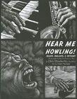 Various Artists - Hear Me Howling! Blues, Ballads & Beyond (2011)