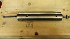 Dumore Series 7 Amp 77 Tool Post Grinder Type N3 7n 203 Quill
