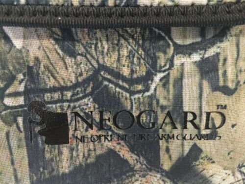 Rifle Covers Neoprene Rifle Protectors Camo Package Deal NeoGards