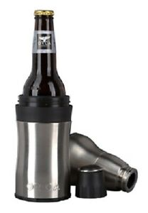 Orca-Rocket-Bottle-amp-Can-Holder-Double-Walled
