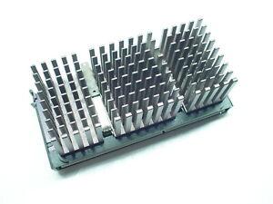 Intel Pentium II 80522PX233512EC SL2HF 233MHz   slot 1 CPU