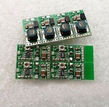Adjustable 445nm 450nm 473nm 1W 1.4W 2W Blue Laser Diode Driver Power 3~5V 2.5A