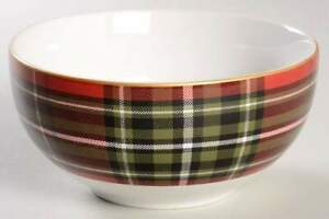 222-Fifth-WEXFORD-Soup-Cereal-Bowl-10725066