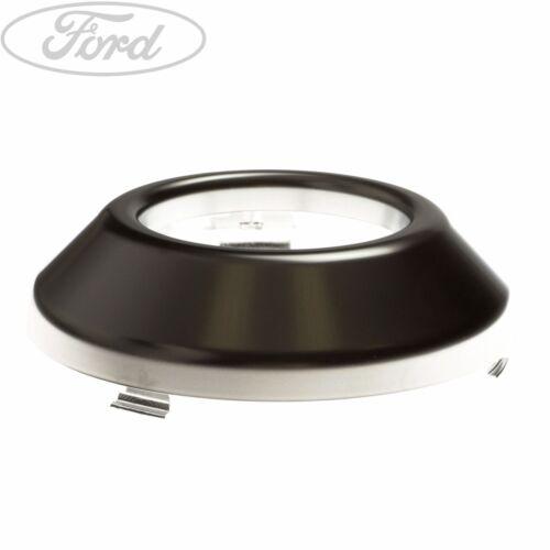 Genuine Ford Focus MK1 Fog Light Lamp Bracket 1211548