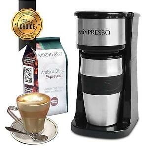 Single-Serve-Coffee-Maker-Cup-Automatic-Coffee-Brew-Machine-With-Personal-Mug