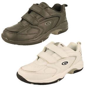 Zapatillas para hombre Hi-Tec-Blast Lite EZ