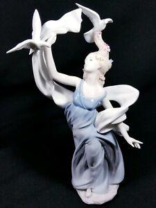 Lladro-Millennium-Collection-Figurine-6570-New-Horizons-15-1-4-034