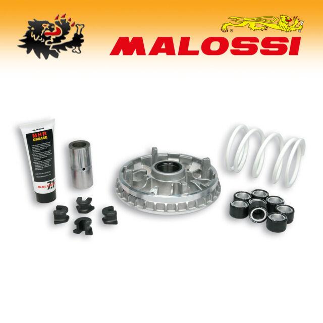 5115308 [Malossi] Cambiador Multivar 2000 - Piaggio Beverly Sport Touring 350 Ie