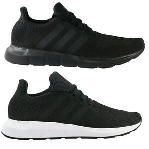 Details zu adidas Originals Swift Run Primeknit Sneaker Schuhe Herren