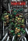 TMNT Ultimate Collection: Teenage Mutant Ninja Turtles: the Ultimate Collection Volume 5 by Kevin Eastman and Peter Laird (2013, Hardcover)