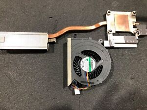 Dell-Inspiron-24-5475-series-parts-inc-caddy-fan-heatsink-cables