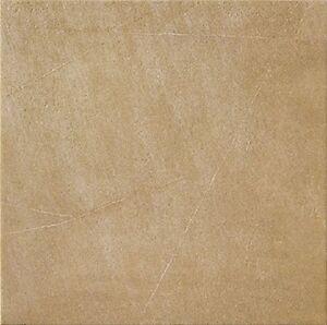 Famous 12 Inch Ceramic Tile Huge 4 X 8 Glass Subway Tile Clean 4X4 Floor Tile 6 Inch Tile Backsplash Young 6 X 12 Ceramic Tile Orange6 X 6 Ceramic Wall Tile METEOR BEIGE 30 X 30cm FLOOR TILES IN A JOB LOT OF 3.25 SQ. METERS ..
