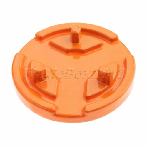 New Garden Chainsaw Piston Stop Clutch Service Flywheel Nut Easy Removal Tool