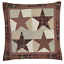 ABILENE-STAR-QUILT-SET-choose-size-amp-accessories-Rustic-Plaid-VHC-Brands thumbnail 18