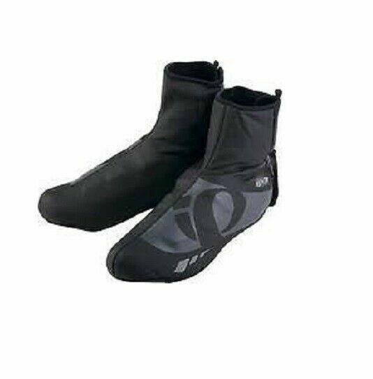 Pearl Izumi Unisex Pro AmFib WxB Shoe Cover