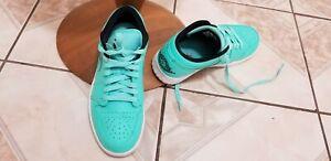 more photos a400e 6047c Image is loading Nike-AIR-Jordan-Low-hyper-Tops-Basketball-Shoes-