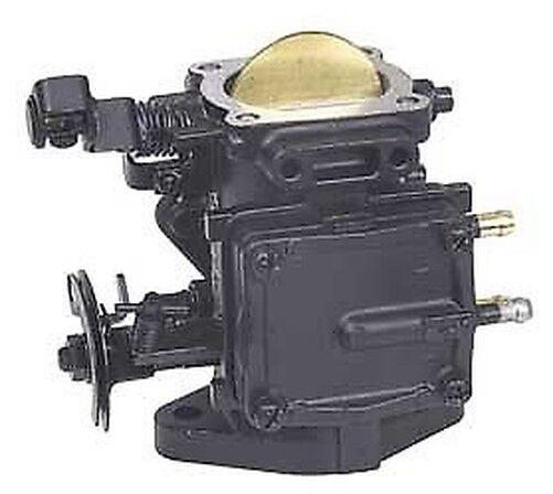 Super Bn Quadrat Vergaser Mikuni 44M M Mikuni Vergaser 13-5059 d01dcc