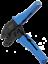 Indexbild 51 - ADELID Crimpzange für Aderendhülsen Presszange 0,5-4/6-16/10-35/25-50mm²