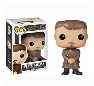 Funko-pop-game-of-thrones-petyr-baelish-figura-coleccion-figure-juego-de-tronos