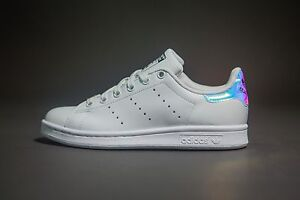 Aq6272 Smith Not Dubai Sizes All Stan Iridescent Blues Adidas Zqxn067w