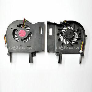 PCG Sony CPU Ventilateur 3C2L PCG 3C2T PCG Neuf 3C1T Vaio Fan 3C3L PCG vxan6q8